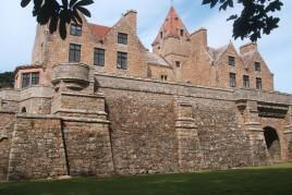 Visit St Ouen's Manor